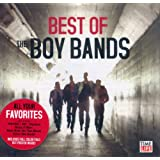 Best of the Boy Bandsby Various Artists...