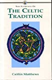 The Elements of the Celtic Tradition
