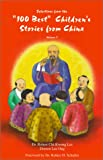 img - for Selections From the '100 Best' Children's Stories from China, Vol.1 book / textbook / text book