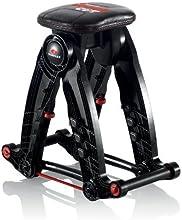 Bowflex UpperCut Push Up Stand by Bowflex