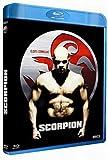 echange, troc Scorpion [Blu-ray]