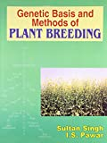 Genetic Basis and Methods of Plant Breeding