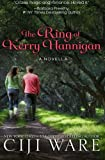 img - for The Ring of Kerry Hannigan: a Novella book / textbook / text book