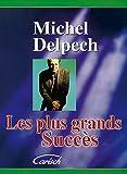 Les Plus Grands Succes Piano Vocal Guitar