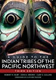 img - for A Guide to the Indian Tribes of the Pacific Northwest (Civilization of the American Indian) book / textbook / text book