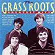 Grassroots - Greatest Hits