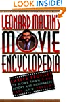 Leonard Maltin's Movie Encyclopedia:...