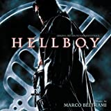 echange, troc Various Artists - Hellboy