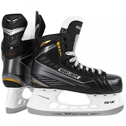 Bauer-Supreme-150-Skate-Junior