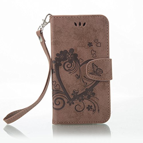 ecoway-schutzhulle-cover-handyhulle-etui-fur-microsoft-lumia-640-nokia-n640-liebe-gepragtes-muster-d