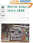 South Africa 1948-1995: a depth study...