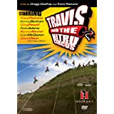 Travis and the Nitro Circus [UK Import]
