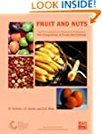 Fruit and Nuts: Supplement to the Com...