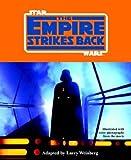 The Empire Strikes Back (Star Wars (Random House Hardcover))