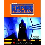 Star Wars: The Empire Strikes Backby Larry Weinberg