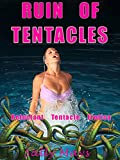 Ruin Of Tentacles (Reluctant... - Sally Mays