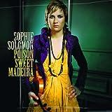 echange, troc Sophie Solomon, Ralph Fiennes - Poison Sweet Madeira