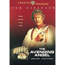 Avenging Angel (1995/TV)