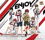 ENJOY(アニメ「新テニスの王子様」)