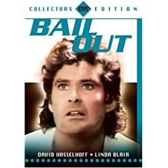 Bail Out (US Version)