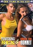 echange, troc Under the Bonnet/Towering Sex [Import anglais]