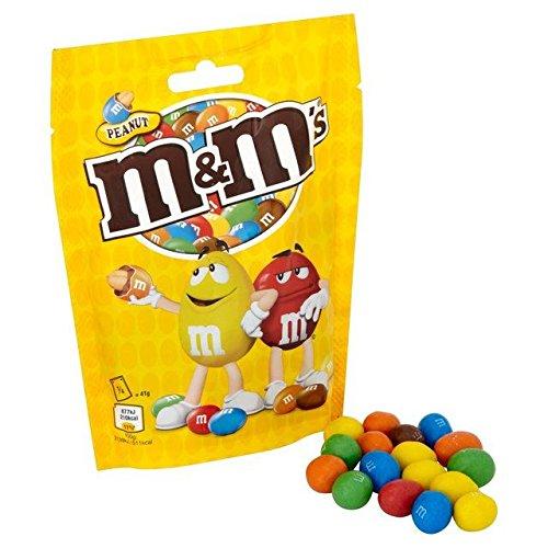 m-ms-m-m-di-arachidi-sacchetto-165g-confezione-da-6