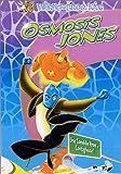 echange, troc Osmosis Jones