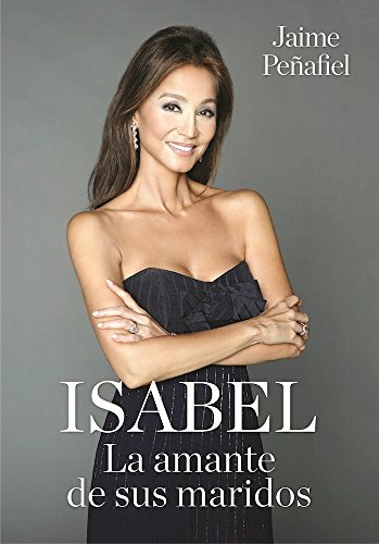 Isabel (DIVULGACION)