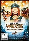 DVD-Vorstellung: Wickie und die starken Männer