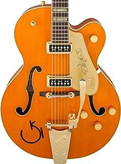 Gretsch / Vintage Select Edition 1955 Chet Atkins G6120T-55 VS ����å�