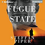 Fugue State | Steffan Piper