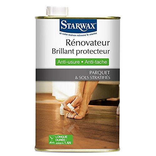 starwax-renovateur-longue-duree-parquet-vitrifie-starwax-993