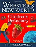 Webster&#039;s New World Children&#039;s Dictionary