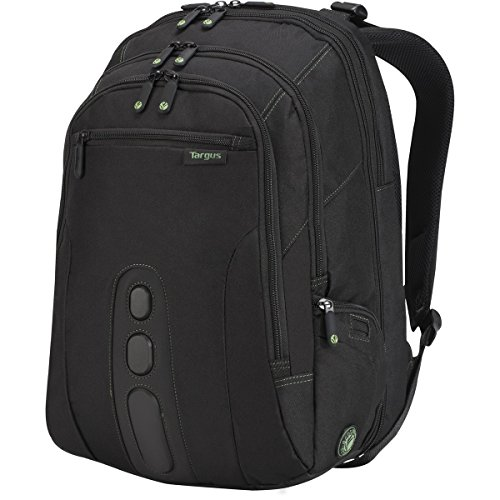 targus-checkpoint-friendly-spruce-ecosmart-backpack-for-laptops-up-to-17-inches-black-green-accents-