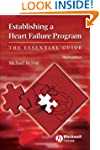 Establishing a Heart Failure Center:...