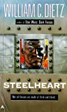 Steelheart (044100542X) by Dietz, William C.