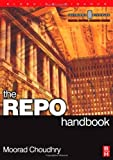 img - for REPO Handbook (Securities Institute Global Capital Markets) book / textbook / text book
