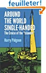 Around the World Single-Handed: The C...