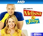 Melissa & Joey [HD]: Mel Marries Joe [HD]