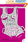 The Female Eunuch (Harper Perennial M...