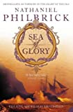 Sea of Glory: The Epic South Seas Expedition 1838-42 (0007121164) by Philbrick, Nathaniel