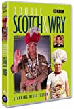 Double Scotch And Wry [DVD]