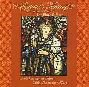 Harp CDs - Weddings, Christmas, Healing Music