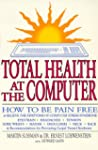 Total Health at the Computer: A How-T...