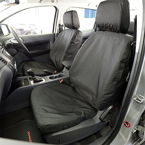 ford-ranger-tailored-front-seat-covers-2012-black