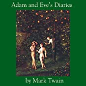Adam and Eve's Diaries | [Mark Twain]