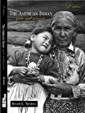 The American Indian: Past and Present (0070466009) by Nichols, Roger