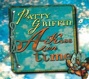 A Kiss In Time [2 CD]