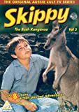 echange, troc Skippy The Bush Kangaroo - Vol.3 [Import anglais]
