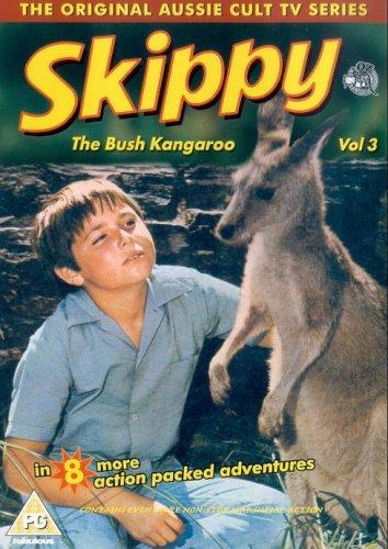 skippy-the-bush-kangaroo-vol3-dvd